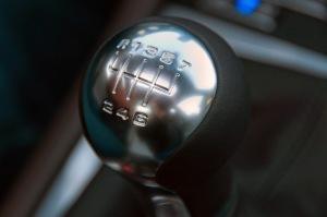 51-2012-porsche-911-fd