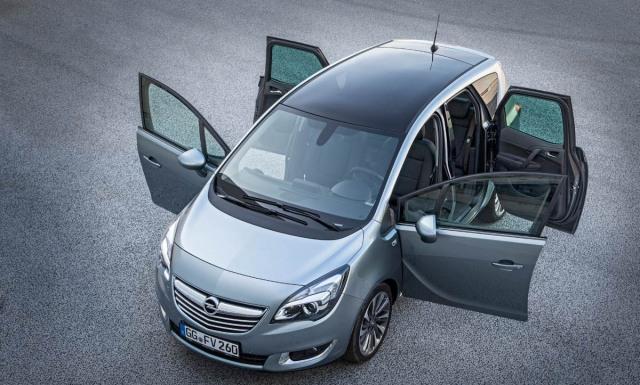 Opel Meriva.jpg