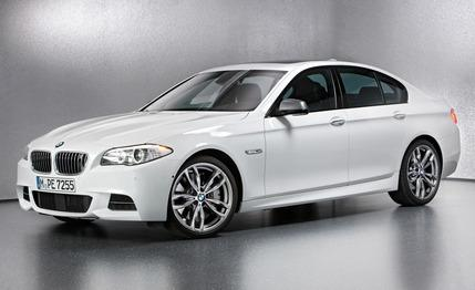 2013-bmw-m550d-xdrive-first-drive-review-car-and-driver-photo-465423-s-429x262.jpg
