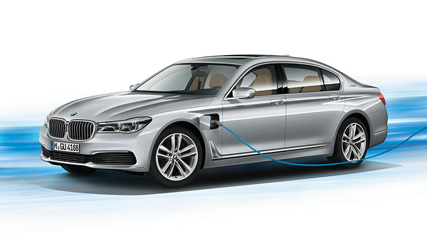 7-series-sedan-vehicle-concept-03.jpg.resource.1446829520667
