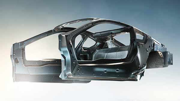 bmw-efficientdynamics-carbon-cabin.jpg.resource.1427220955177.jpg
