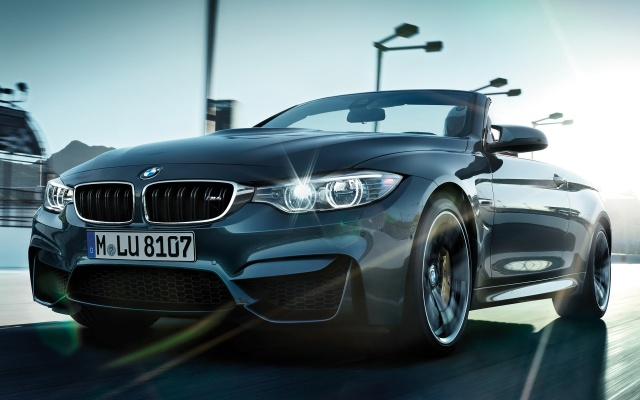 BMW_M4_cabrio_Wallpaper_1920x1200_01.jpg.resource.1398700769307