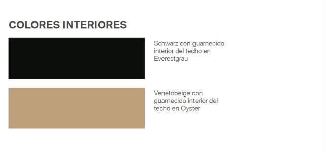 colores interiores.jpg
